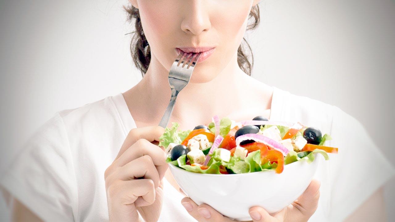 Dietista Palma de Mallorca