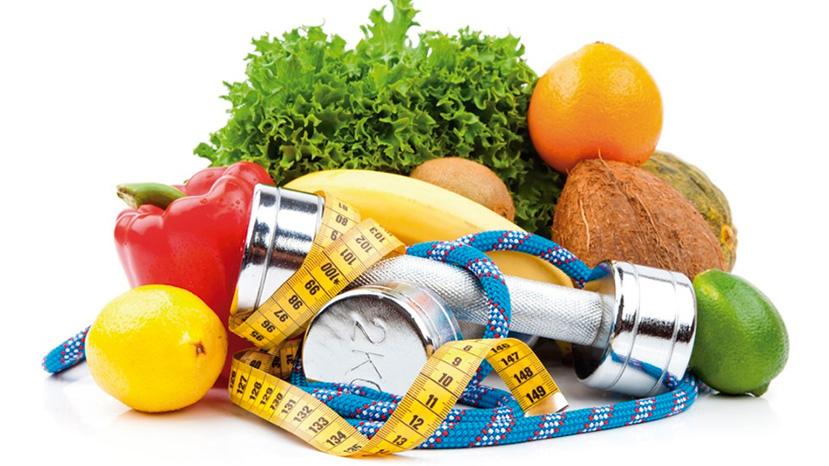 Nutricionista deportivo Mallorca